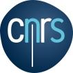 CNRSfilaire-Q