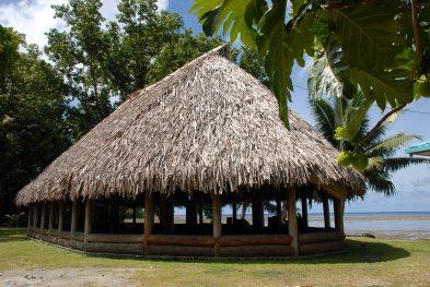 Futuna 029