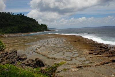 Futuna 055