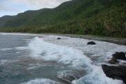 Futuna 261