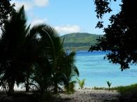 Futuna 510