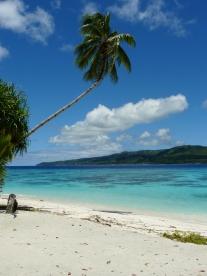 Futuna 525