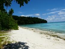 Futuna 543